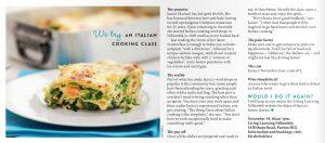 italian-cooking