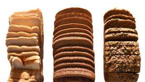 common-bread