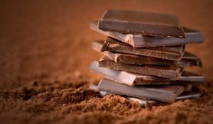 common-chocolate