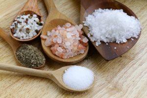 common-salt