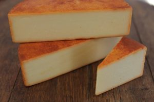 Boatshed Cheese
