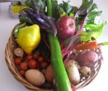 home_harvest