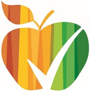vfma apple