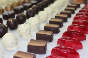 Van Nunen Chocolates