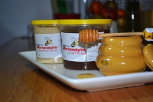 Warrandyte Local Honey