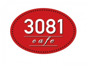 3081 cafe