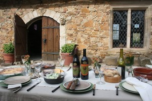 Panton Hill Vineyard & Winery
