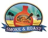 Smoke and Roast