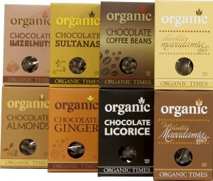 organictimes1