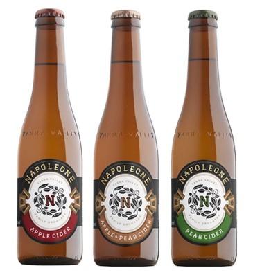 Napoleone Brewery & Ciderhouse