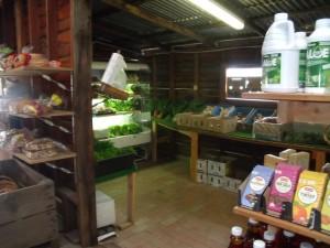 Yarra Organics