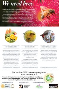 Backyard beekeeping powered by Eltham Rotary @ Edendale | Eltham | Victoria | Australia