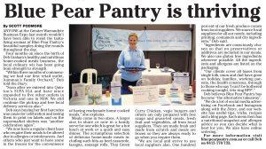 blue-pear-pantry