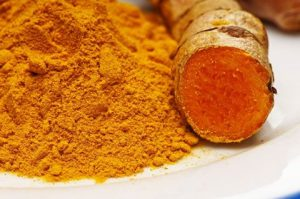 common-turmeric