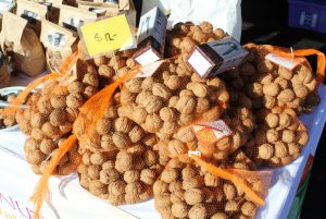 King Valley Walnuts