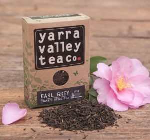 Yarra Valley Tea Company