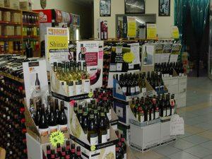 Bolton Street Deli & Liquor