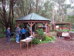 Warrandyte Food Swap
