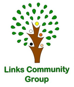 Links Community Garden Lalor