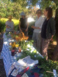 Hurstbridge Food Swap