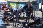 Tanjil River Band are a local australiana, bush, folk, rock and gospel cover band.