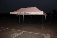 LFC stall