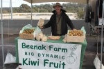 Beenak Farm