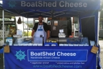 Boatshed Cheese