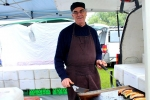 Lockton Farm Gourmet Sausages
