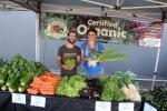 Peninsula Fresh Organics