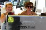 Yarra Coffee
