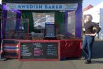 Inner West Swedish Baker